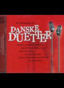 c4403 Et Årtusinde Af Danske Duetter