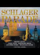c4405 Schlager Parade Vol.1