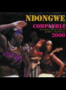 c4406 Ndongwe: Companhia 2000