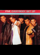 c4420 Five: Everybody Get Up
