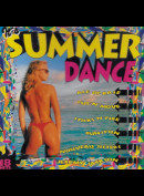 c4422 It's Summer Dance