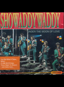 c4431 Showaddywaddy: Under The Moon Of Love