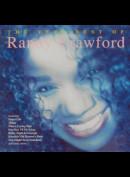 c4433 Randy Crawford: The Very Best Of Randy Crawford
