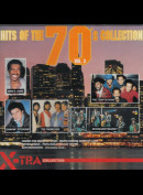 c4439 Hits Of The 70's Collection Vol. 3