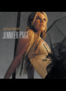 c4440 Jennifer Paige: Stranded