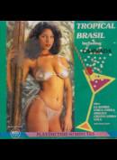 c4441 Tropical Brasil