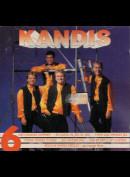 c4446 Kandis: 6