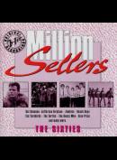 c4453 Million Sellers The Sixties 5