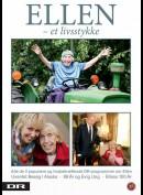 Ellen - et livsstykke