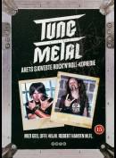Tung Metal