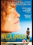 -5001 Villa Amalia (KUN ENGELSKE UNDERTEKSTER)