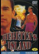 -5002 Beretta's Island (KUN ENGELSKE UNDERTEKSTER)