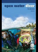 -5013 Open Water Diver Video (KUN ENGELSKE UNDERTEKSTER)