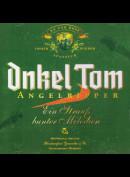 c4467 Onkel Tom Angelripper: Ein Straus