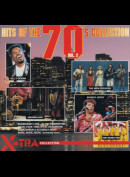 4469 Hits Of The 70's Collection: Vol.2