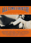 c4495 All Time Country
