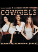 4497 Cowgirls: Girls Night Out