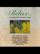 c4519 Relax... An Introduction To Fønix Musik