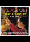 c4523 Eamonn Mulhall: Rejoice The Joy Of Christmas