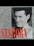 c4537 David Sanborn: Close-Up