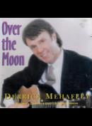 c4547 Derrick Mehaffey: Over The Moon