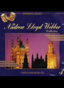 c4551 The Andrew Lloyd Wbber Collection