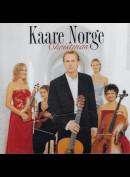 c4552 Kaare Norge: Christmas