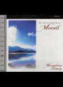 c4553 Atmospheric Moods: Mountain Stream Vol. 3