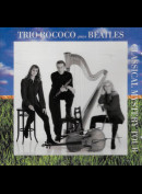 c4557 Trio Rococo Plays Beatles