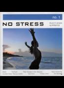 c4575 No Stress: No. 1