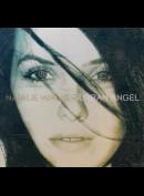 c4580 Natalie Walker: Urban Angel