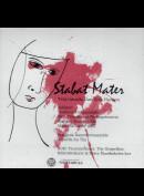 c4626 Stabat Mater