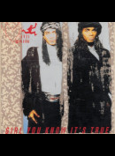 c4627 Milli Vanilli: Girl You Know It's True