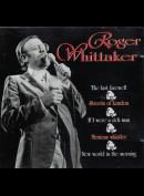 c4595 Roger Whittaker