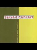c4634 Sacred Concert: Spiller Duke Ellington