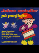 c4643 Julens Melodier: På Panfløjte