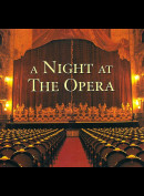 c4657 A Night At The Opera