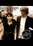 c4704 Chanée & N'Evergreen: In A Moment Like This