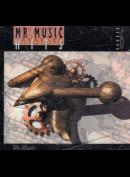 c4727 Mr Music HIts: no 6 1994