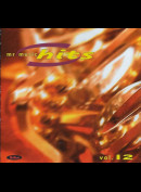 c4735 Mr Music Hits Vol.12 2000