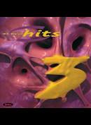 c4738 Mr Music Hits Vol. 3 2002