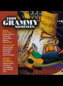 c4745 1999 Grammy Nominees