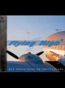 c4746 Flying High 2-Disk