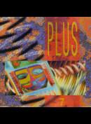 c4747 Plus 7/95