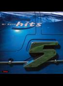 c4751 Mr Music Hits Vol. 5 2003