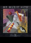 c4754 Mr Music Hits 01•92