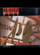 c4760 Mr Music Hits Vol. 9 1994