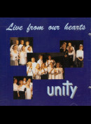 c4764 Unity: Live From Our Hearts