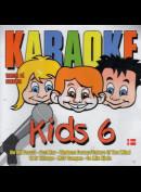 c4770 Karaoke Kids 6