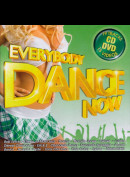 c4774 Everybody Dance Now